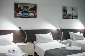 quart youth hostel valencia spain booking com