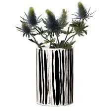 Deco Vase Design House Stockholm Deco Vase By Ann Wahlstrom Danish Design