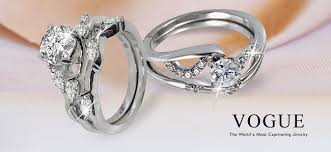 rings from jewelry images Quality jewelers diamonds engagement jewelry wedding jpg