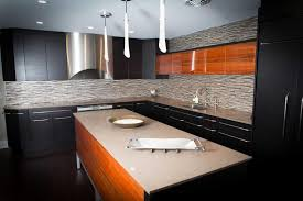 Kitchen Design Rochester Ny Apple Wood Cabinet Kitchen Remodel In Rochester Ny Concept Ii