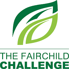 Challenge Pics The Fairchild Challenge Phipps Conservatory And Botanical