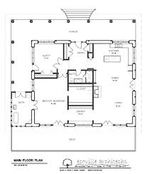 pool guest house plans guesthome plans ideas picture bathroom