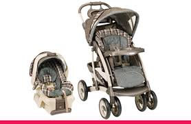 burlington baby department baby depot sweepstakes enter to win a 500 shopping spree