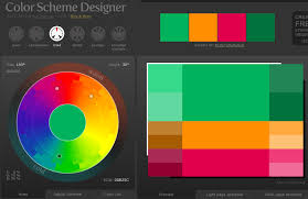 the 4 best tools for choosing dashboard and chart colors life