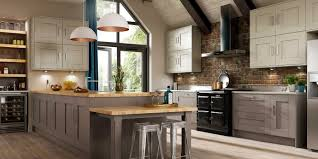 kitchen furniture manufacturers uk symphony experts in fitted kitchens bedrooms and bathrooms