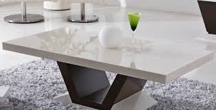 mirrored coffee table set coffee tables favored coffee table for sale port elizabeth