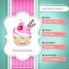 invitations maker fresh online wedding invitations maker for 37 online wedding