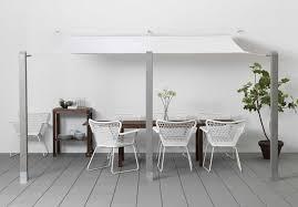 Ikea Tende A Rullo by Tende Da Sole Per Una Casa Che Si Amplia All U0027esterno Cose Di Casa