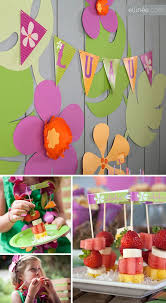 luau party decorations diy luau party decorations great luau themed party ideas plus free