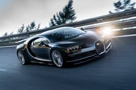 bugatti chiron red special u0027speed key u0027 unleashes the bugatti chiron u0027s 261 mph top
