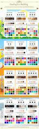 best 25 seasonal color analysis ideas on pinterest season