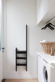 may 26 how to style your laundry modern laundry rooms laundry