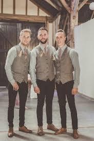 comment s habiller pour un mariage homme les 25 meilleures idées de la catégorie comment s habiller homme