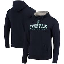 seattle mariners outlet store discount mariners gear cheap mlb