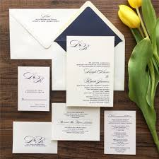sams club wedding invitations wedding portfolio u2014 catherine kiff vozza couture stationer