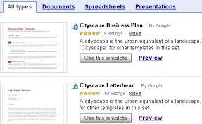 resume templates google sheets google drive business card template boblab us