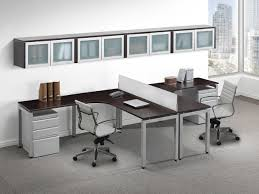 2 person workstation desk guaranteed lowest prices on quality new desks new chairs desks