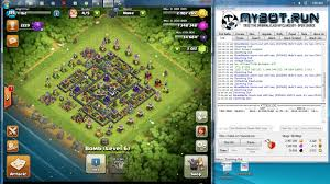 bluestacks zoom blue stacks zoom out key not working help support mybot