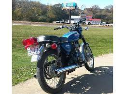 suzuki gt for sale used motorcycles on buysellsearch