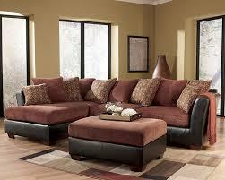 Home Furniture MN Costa Home - Gracious home furniture