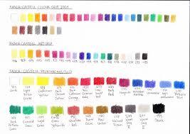 farbe vielli castell uncategorized tolles farbe vielli castell ebenfalls farbe vielli