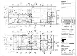 drawing building plans 49 best construction drawings images on pinterest building plans
