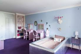 bobo kids design with children in mind interior design service