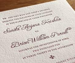 wedding invitations etiquette wedding invitations etiquette beautiful wedding invitation