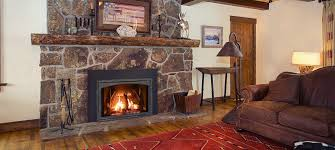 fireplace manufacturers home design inspirations