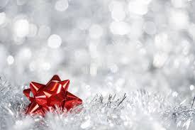 silver christmas silver christmas background stock photo image of shine