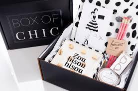 home decor subscription box subscription boxes 01 jpg