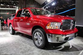 Dodge Ram Models - ram car related images start 50 weili automotive network