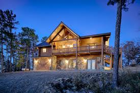 Log Home Plans Satterwhite Log Homes