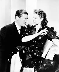 jack oakie and lucille ball in the affairs of annabel 1938