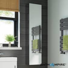Bathroom Mirror With Storage by 104 Best Bathroom Cabinets Images On Pinterest Bathroom Cabinets