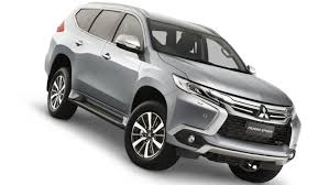 mitsubishi pajero 2018 mitsubishi pajero side hd wallpapers car preview and rumors