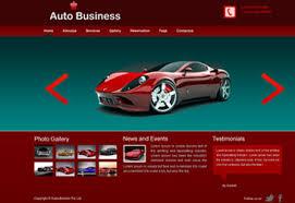 web design templates web design templates free or buy in nepal kathmandu