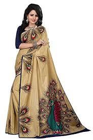 wedding collection fabdiamond sarees for women design sarees new collection