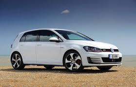 volkswagen golf gti 2014 2014 volkswagen golf gti mk7 on sale in australia from 41 490