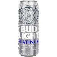 sodium in light beer perfect bud light chelada fresh healthiest beers and fresh bud light