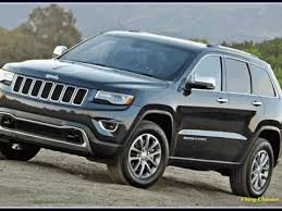 srt8 jeep towing capacity 2015 jeep grand diesel towing capacity