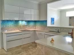 Kitchen Backsplash Options by Kitchen Backsplash Backsplash Options Wood Kitchen Backsplash