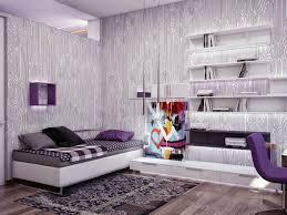 Texture Paint Designs Bedroom Texture Design Texture Paint Designs For Bedroom Paint