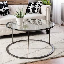 coffee table top ideas the most best 25 round coffee tables ideas on pinterest with cheap