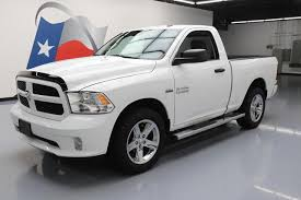 2014 dodge ram 1500 cab used dodge ram 1500 for sale stafford tx direct auto