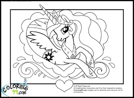 100 ideas princess cadence coloring pages on emergingartspdx com
