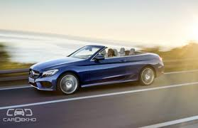 maserati hardtop convertible convertibles that you can buy in india right now the quint