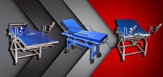 ollukkaran hospital equipments one of the leading manufacturers