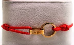 bracelet cartier love images Difference between real fake cartier charity love bracelet jpg
