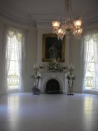 antebellum home interiors 219 best plantation interiors images on southern